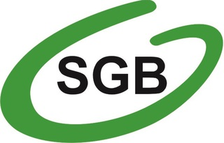 GBS BANK.jpeg